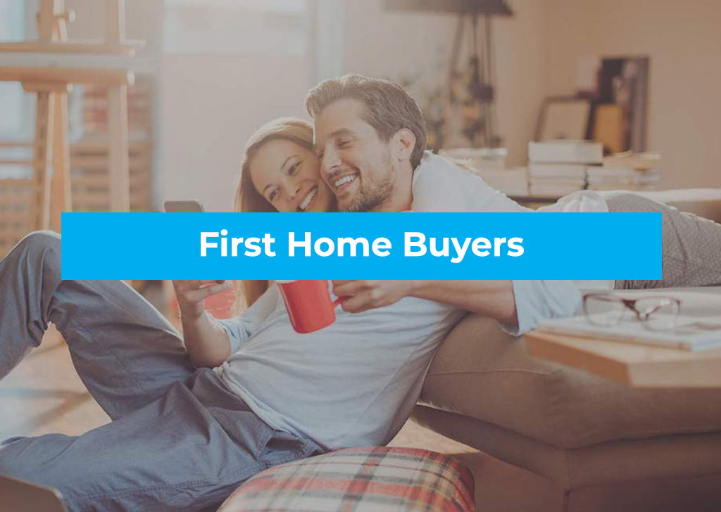 buyers advocate helping first home buyers in Frankston